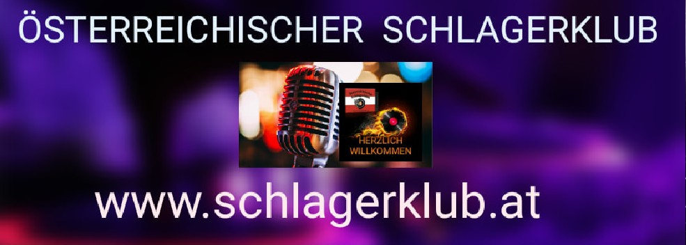 PRESSE - schlagerklub.at
